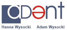 adent_logo